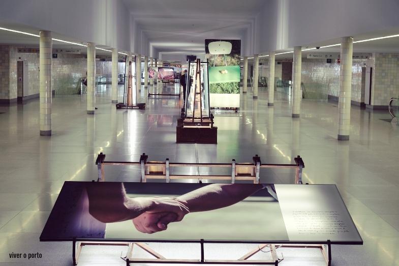 Bienal Fotografia Porto 21