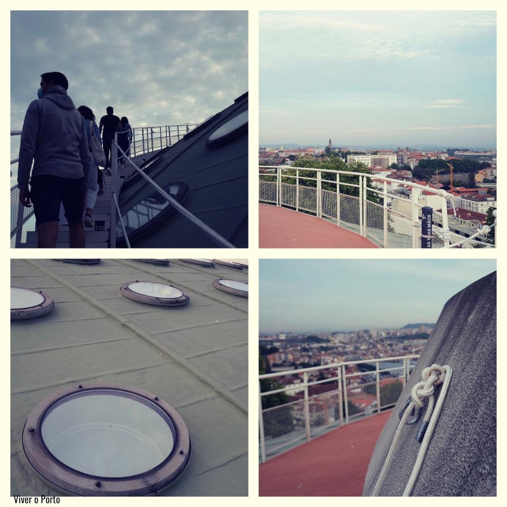 Porto 360